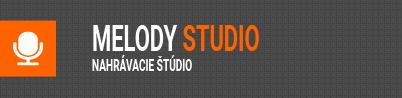 Melody studio