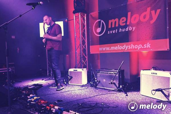 melodyshop-alex hutchings