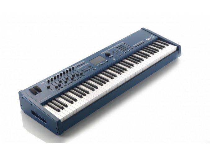 Physis Piano K5 Ex