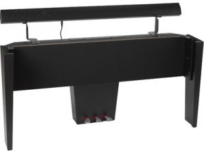 Physis Piano Stand S1