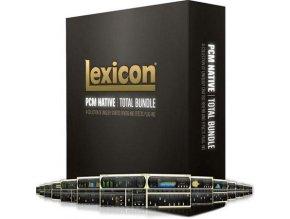 Lexicon PLPCMTOT