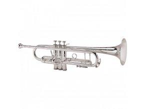 Bach Bb-Trumpet TR200 TR200S