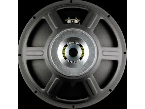 CELESTION BL15-300 X 4Ohm 300W