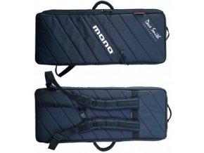 Dave Smith Instruments Pro 2 Gig Bag