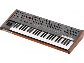 Dave Smith Instruments Prophet 6 Keyboard