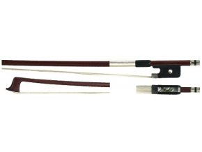 Alfred Knoll Viola bow Round