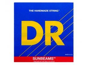 72914 img 4c6a93039c8cc dr sunbeams