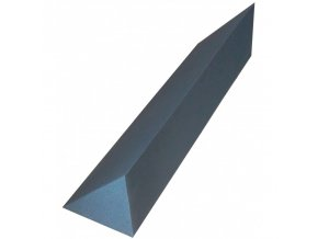 Sonsat Basstrap Sonroh 120x30x30cm