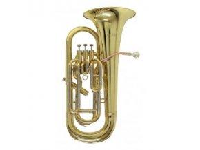 Conn Bb-Euphonium EP655 EP655