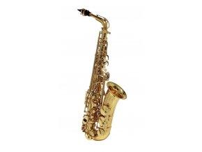 Conn Eb-Alto Saxophone AS650 AS650