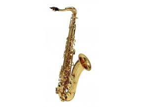 Conn Bb-Tenor Saxophone TS650 TS650